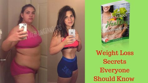 Diet plan to lose weight in month photo 6