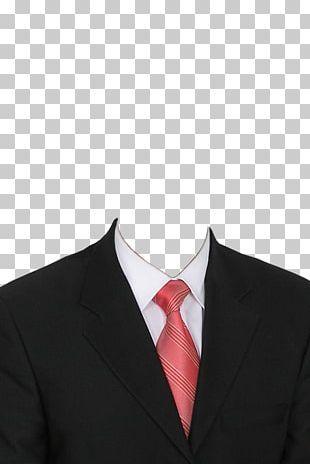 Suit Document Png Clipart Black Tie Blazer Button Clothing Coat Free Png Download Suits Clothing Free Download Photoshop Free Photoshop