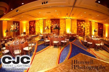 Cjc Event Lighting Jims On Pinterest