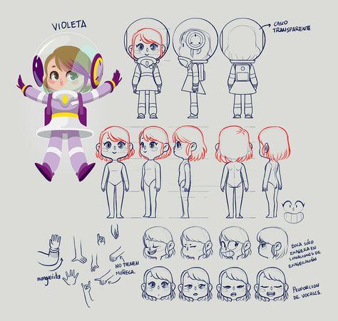 500 Best 3d Modeling Ref Images In 2020 Character Design Character Model Sheet Character Turnaround
