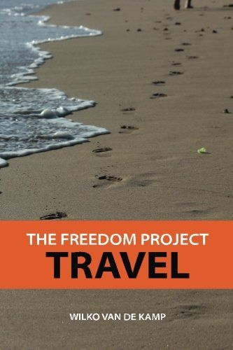 The Freedom Project Travel Travel Hacking Simplified Https Www Amazon Com Dp 0993826008 Ref Cm Sw R Pi Dp U X Qkyjebcs Travel Tips Travel The Freedom