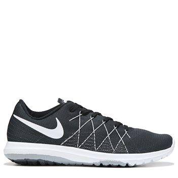 separation shoes 3d931 b69b6 Nike Flyknit Lunar 3 - Release Date - SneakerNews.com