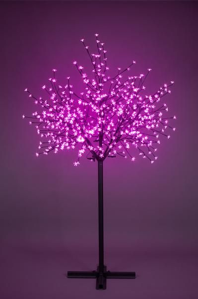 Decorative Led Trees For Sale Online In Usa Canada Page 2 Oakvalleydecor Blossom Trees Cherry Blossom Tree Led Tree