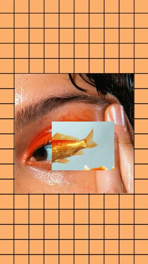 follow @HONEYYBUNNY for more  #aesthetic #aesthetictumblr #tumblr #wallpaper