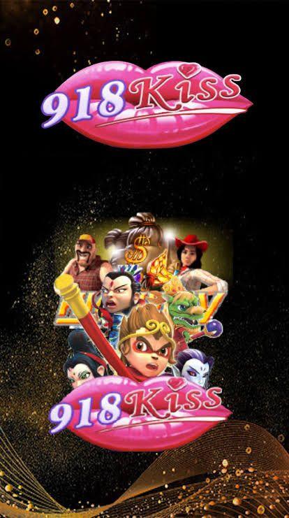 watch casino 1995 full movie free Slot Machine
