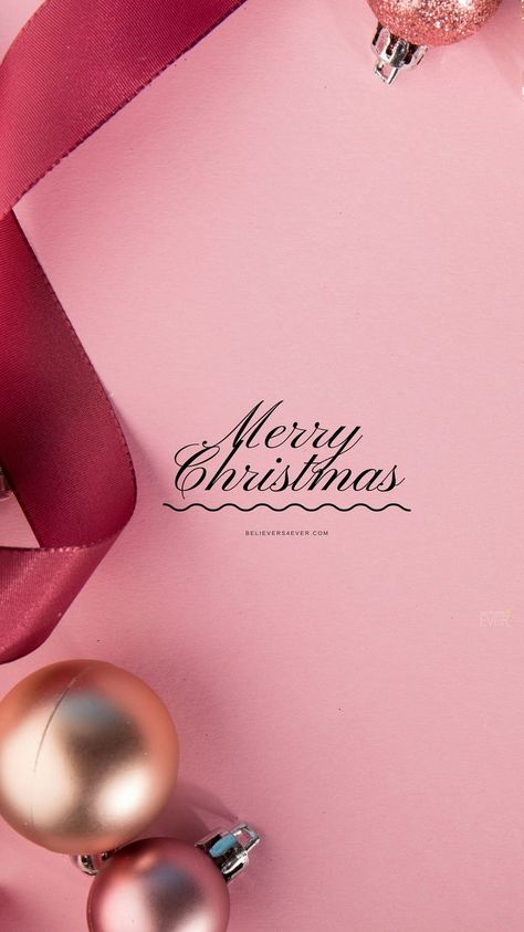 Merry Christmas - Free Download - #Christmas #download #Free #Merry