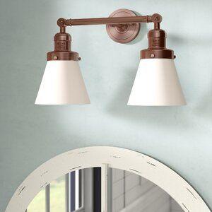 Milestone 12 X 24 Porcelain Field Tile Vintage Led Bulbs Vanity Light Bulbs Vanity Lighting