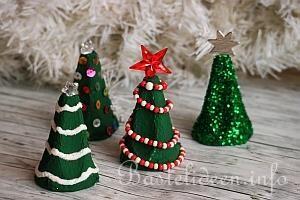 Bildergebnis Für Basteln Weihnachten Grundschule