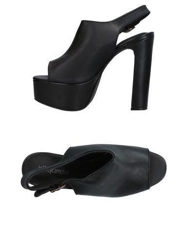 new style 62eda 8c86b JEFFREY CAMPBELL . #jeffreycampbell #shoes # | Jeffrey Campbell