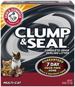 Top 13 Best Manual Log Splitters Of 2020 Reviews Best Cat Litter Cat Training Litter Box Clumping Cat Litter