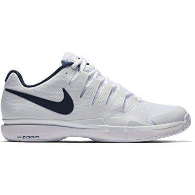 Nike Nike Zoom Vapor 9.5 Tour Size 13