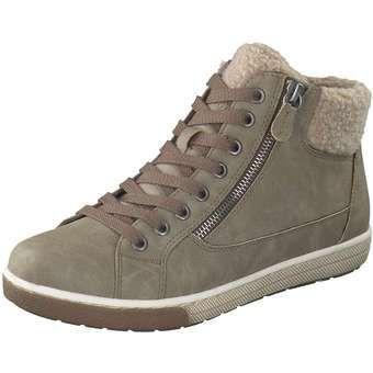Puccetti #Verkauf #Schuhe #Sneakers #Puccetti