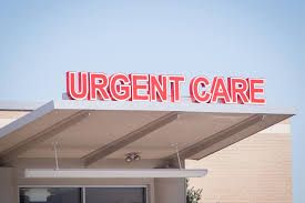Urgent Care Insurance Accepted Urgent Care Urgent Care Clinic