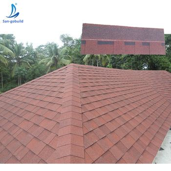 Wholesale Lowes Shingles Roofing Materials Price Companies In Ghana Cheap Roofing Roof Shingles Shingling
