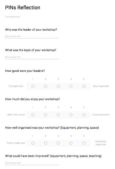 Customer Satisfaction Survey Template in MS Word Doc Dunya - customer satisfaction survey template
