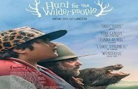 مشاهدة وتحميل فيلم Hunt For The Wilderpeople 2016 مترجم للعربية كامل يوتيوب Hunt For The Wilderpeople Hunt For The Wilderpeople Streaming Movies Full Movies