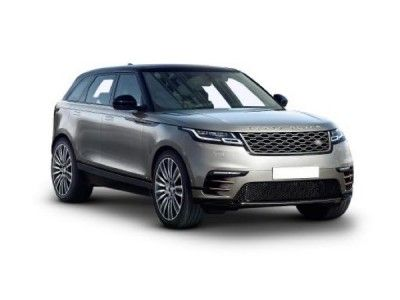 6 Month Car Lease Range Rover Car Land Rover Discovery Sport