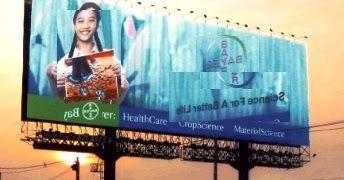Berikan Contoh Reklame Media Visual - Rajiman