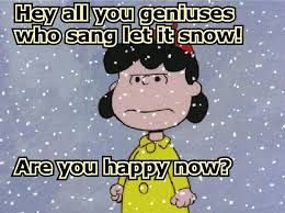 Image Result For Peanuts Funny Quotes Weather Quotes Cold Weather Quotes Cold Weather Funny