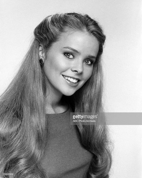September 5, 1984. Kristina Malandro (Wagner)