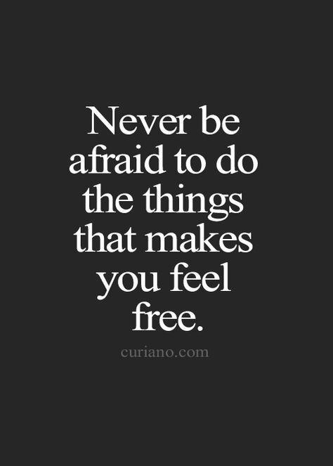 Free Life Quotes