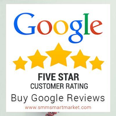 Buy Google Reviews | Buy Google 5 star Reviews | Google
