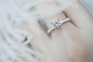 عبارات تهنئة بالخطوبة 2016 اجمل تهنئة بالخطوبة بوستات فيس بوك Posts Facebook Engagement Wishes Engagement Formal Dresses Long