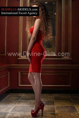 Prostitutes in Belgium