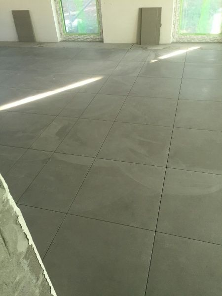 Joint De Fractionnement Carrelage Flooring Tile Floor Tiles
