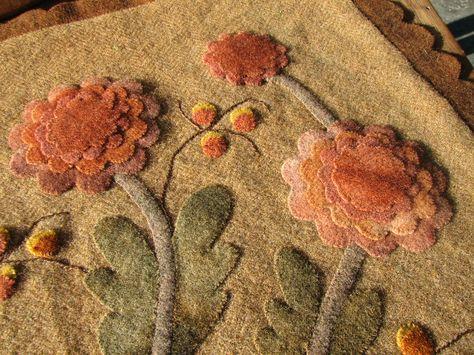 Jan Goos pattern