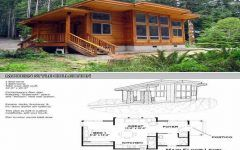 Modern Cabin Designs Best Of Small Modern Cabin House Plans Lovely 50 Beautiful Graphics Free Photos Rumah