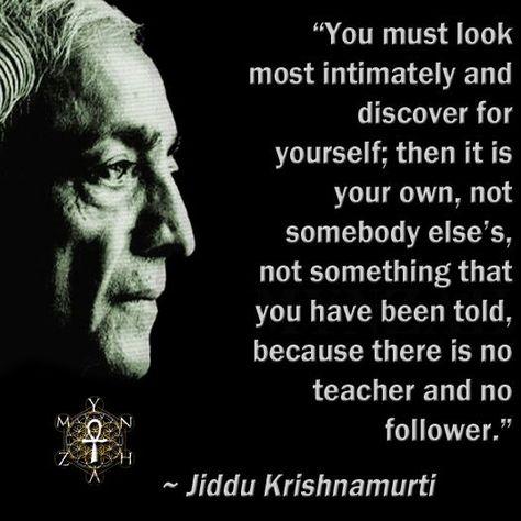 Top quotes by Jiddu Krishnamurti-https://s-media-cache-ak0.pinimg.com/474x/a1/0a/37/a10a379c41e521170edd40f3598ac561.jpg