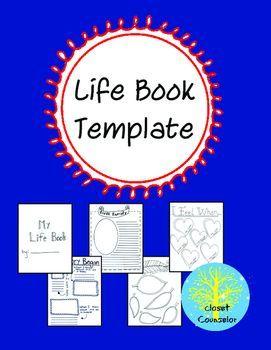 My life printable kit for binder planner / movie book   etsy.