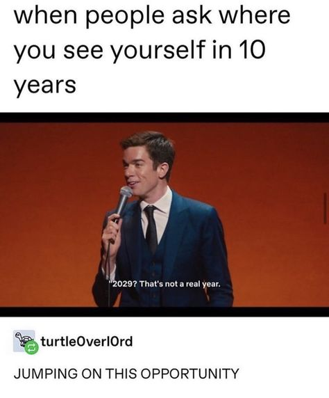Read these Top Funny Memes Laughing so hard & scary halloween memes John Mulaney, Stupid Funny, The Funny, Funny Stuff, Random Stuff, Funny Things, Memes Humor, Funny Quotes, Funny Memes