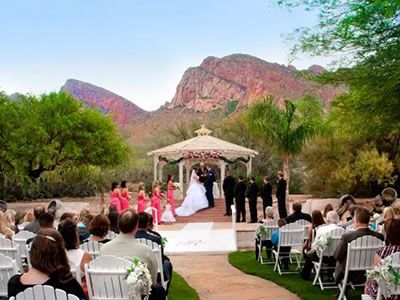 The Buttes At Reflections Weddings Tucson Wedding Venue Tucson Az Tucson Wedding Venues Tucson Wedding Arizona Wedding Locations