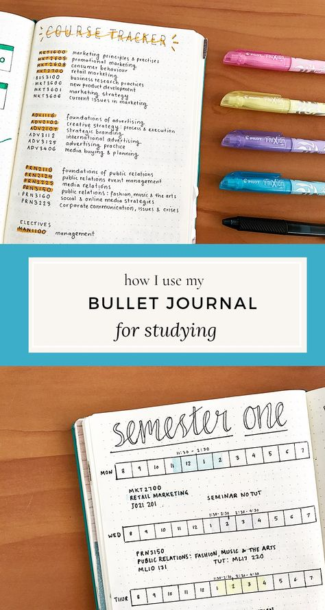 a college journal How to write a paper in scientific journal style and format (pdf) bates college 3.