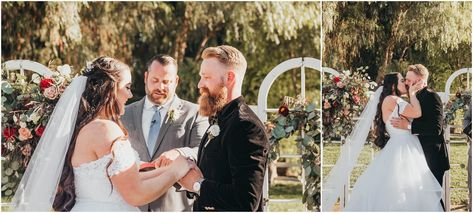 Temecula Wedding, Temecula Wedding Venues, Temecula California Wedding, Temecula Wedding Venues Outdoor, Temecula Wedding Venues Indoor, Temecula Wedding Photographer, Unique Temecula Wedding Venues, Southern California Wedding Venues, california winery wedding, temecula winery wedding, temecula winery wedding venues, elegant winery wedding in temecula #TemeculaWeddingPhotographer southern california wedding, lake oak meadows wedding, SoCal Wedding Venues, lake oak meadows reception