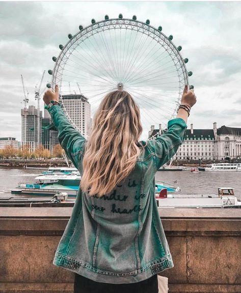 Willkommen an Bord!!! . Folgen Sie @just_a_goodlife für weitere Lifestyle-Inhalte. #londo ... - #Bord #Folgen #für #justagoodlife #LifestyleInhalte #londo #Sie #Weitere #Willkommen