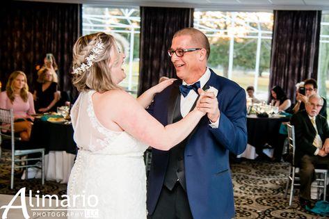 @alimariophoto #RamblewoodCountryClub #RonJaworskiWedding #RonJaworskiGolf #GolfCourseWedding #OutdoorWedding #WeddingVenue #SouthJerseyWedding #RusticVenue #WeddingDances #FatherDaughterDance #WedingDay