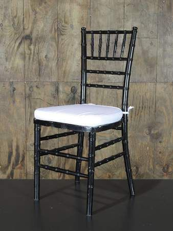 Black Chiavari Chair Chiavari Chairs Stylish Chairs Chair