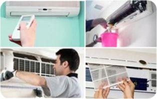 Air Cond Service Bangsar Air Conditioning Services Malaysia