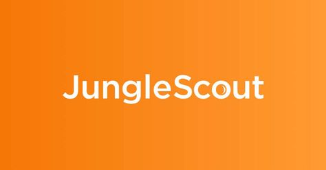 Amazon FBA product research is easy! Jungle Scout's FBA sales and data tracker is your #1 product finder and research tool for sellers. Click to learn more!
