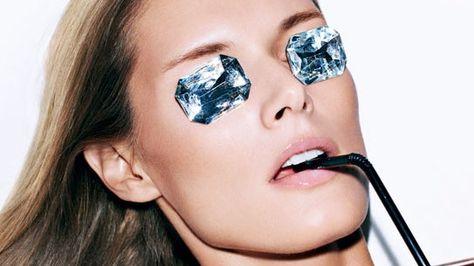 Hydratant, repulpant, anti-fatigue… Autant de patchs qu'il y a de besoin. Fini les yeux en manque d'éclat, voici une sélection de masques pour les yeux.
