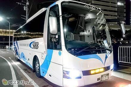 高速バスpart3 おしゃれまとめの人気アイデア Pinterest Yamamoto 観光バス 高速バス バス