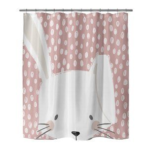 Extra Long 72 X 96 Shower Curtains You Ll Love Shower Curtain Sizes Striped Shower Curtains Curtains