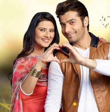 Kasam Tere Pyaar Ki | Fev  | Sharad malhotra, Bollywood actors, Tv
