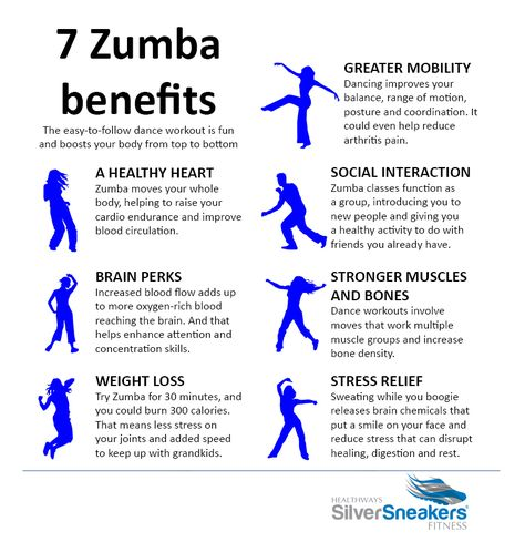 Zumba Instructor Resume. 19 Best Misc Images On Pinterest Rowing