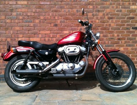 Discount Harley Parts And Accessories Books Pdf Harley Davidson Harley Davidson Bikes Harley Davidson Dyna