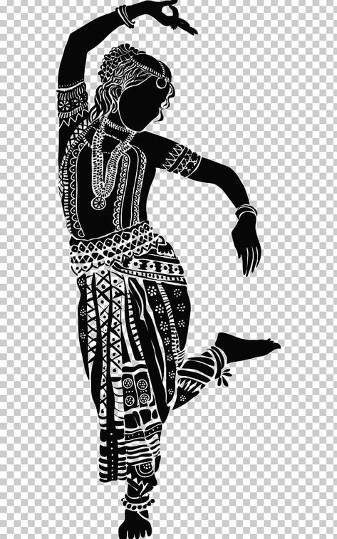 96 Best Dance Images Dance Png Color Trends