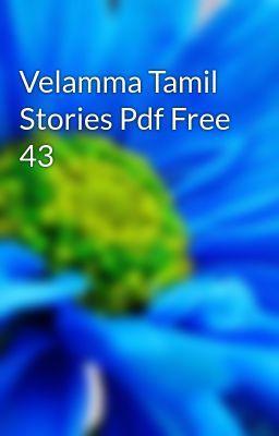 Velamma Tamil Stories Pdf Free 43 Tamil Stories Tamil Comics